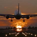 IATA спрогнозировала убытки авиакомпаний на 2021 год