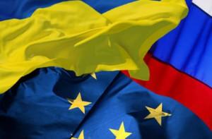 Санкции ЕС против России: плюс полгода