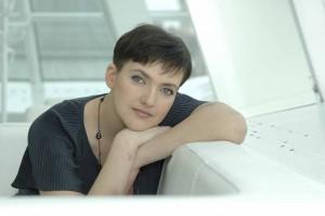 Адвокат: освобождение Савченко возможно
