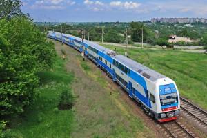 Поезда Skoda уходят в запас