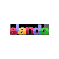 Slando запустил сайт помощи жителям восточных регионов