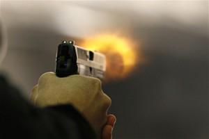 На Киевщине стреляли в первого заместителя поселкового головы