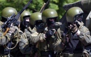 Террористы в Луганске и Донецке готовят контрнаступление на 12 июля