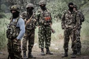 Amnesty International: Батальон «Айдар» нарушал права человека