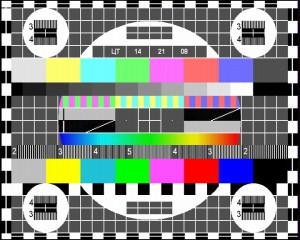 Провайдерам дали сутки на отключение российских каналов