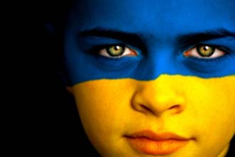 Украина заняла 76 место в рейтинге глобальной конкурентоспособности