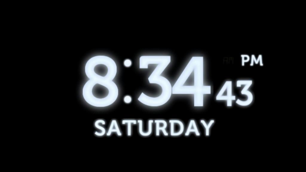 «Умный будильник» идет на новый рекорд Kickstarer