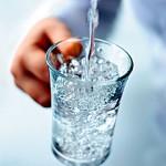 В КНР из картона создали наноматериал для очищения воды от тяжелых металлов