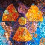 Украина отдала России $64 млн за ядерное топливо для АЭС