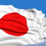 В Японии проведут ICO для оживления экономики