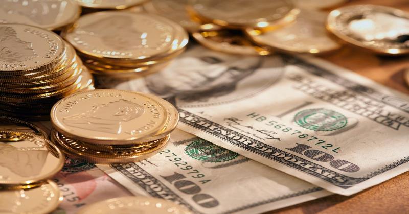 НБУ решил урезать лимит валютной позиции банков