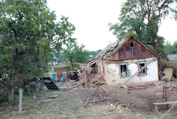1407717146-2815-selo-stepanovka