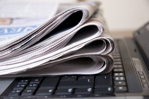 Проект закона о санкциях: «У власти -  патриотически-бюрократическая лихорадка»