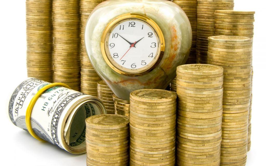 Нацбанк не хочет повышать учетную ставку