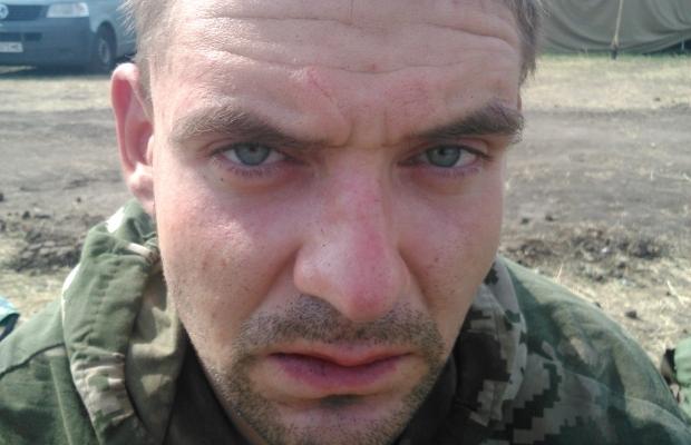 Родные задержанных в Украине десантников обратились к Путину. Видео