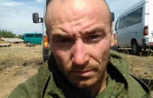 СНБО: 10 российских десантников являются задержанными, а не пленными