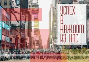 «В Украине - пренебрежительное отношение к монетизации»