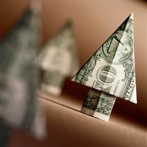 Ловите доллар