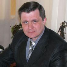 Уволился мэр Новогродовки, сотрудничавший с террористами