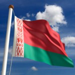 В Беларуси проходят стихийные акции