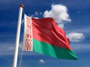 МИД выслал из Украины беларуского дипломата