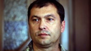 Глава ЛНР ушел в отставку