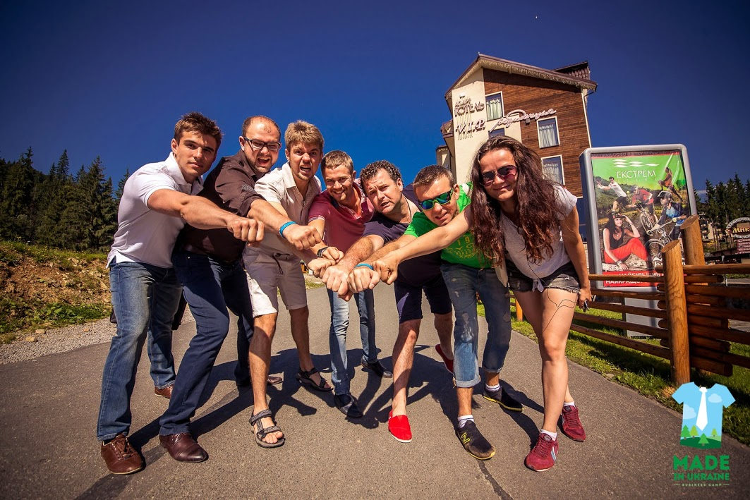 Business camp Made in UA 2014 summer (4)