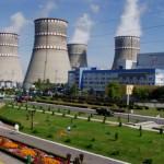 Украинские энергетики получили разрешение от Westinghouse на ядерный синтез