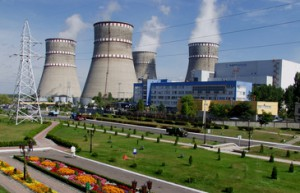 «Энергоатом» установил суточный рекорд производства