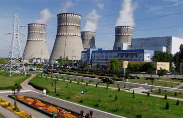 В ЕС согласовали проект закона о рынке электроэнергии