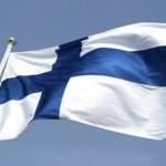 Гончарук встретился с премьером Финляндии