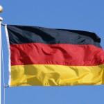 Немецкие