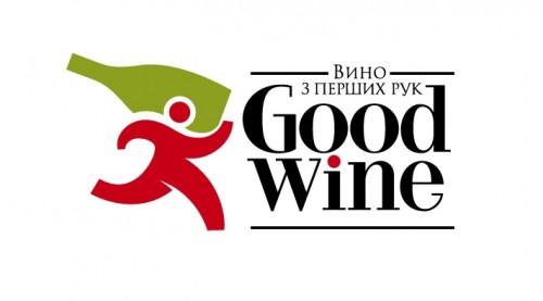 Good Wine обвиняет СБУ в безосновательных санкциях против компании