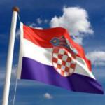 Украина и Хорватия помогут друг другу в случае катастроф