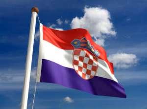 Хорватия поставит Украине 14 военных вертолетов