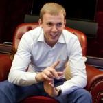 Защита Курченко проиграла апелляцию о его аресте