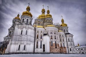 УПЦ КП: митрополит Онуфрий будет преградой на пути объединения церквей
