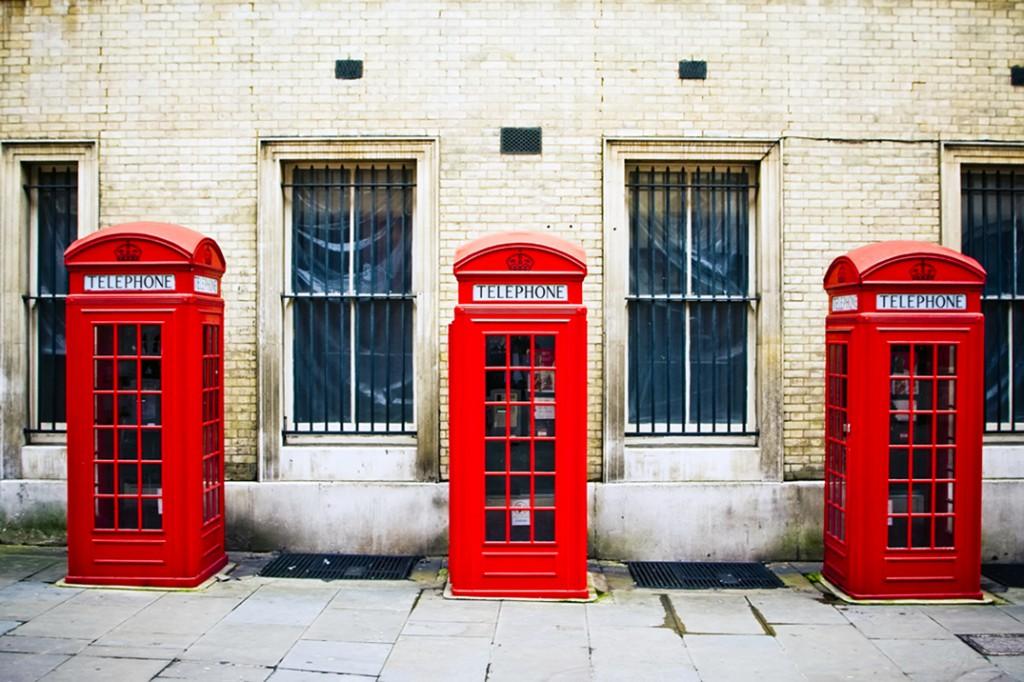 Британия переносит выборы мера Лондона