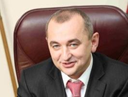 Назначен главный военный прокурор Украины