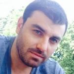 Агшин Мирзазаде, начальник отдела стратегического планирования UniCredit Bank