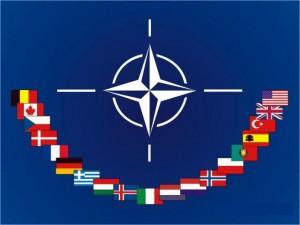 НАТО разместит войска у границ России