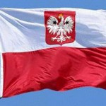 Украина и Польша вводит совместный таможенный контроль
