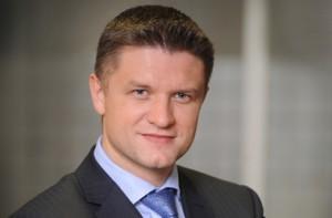 Шимкив ищет кандидатов в Национальный совет реформ