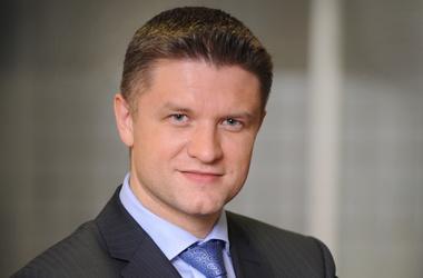 Шимкив представил список реформ IT отрасли