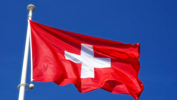 Швейцария расширила санкции против России
