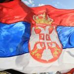 В Сербии продолжаются протесты