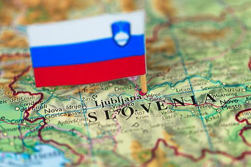 Словения вслед за Австрией закрывает границу с Италией