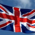 В Великобритании начинается