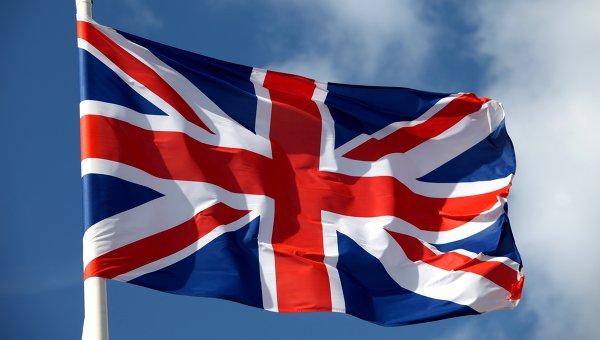 ВВП Великобритании во II кв. рухнул на рекордные 20,4%