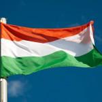 Парламент Венгрии принял Закон